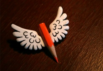 Draw-wings1