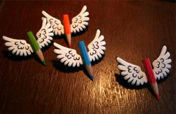 Draw-wings2