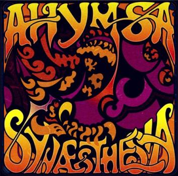 Ahymsa1
