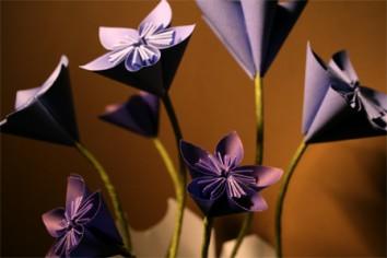 3. Flowers 7