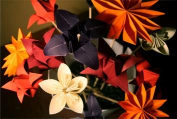 3. Flowers1