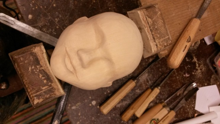 Burberry heads3