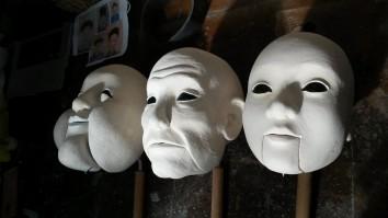 Rossignol heads1