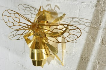 Fortnum & Maison – Bees